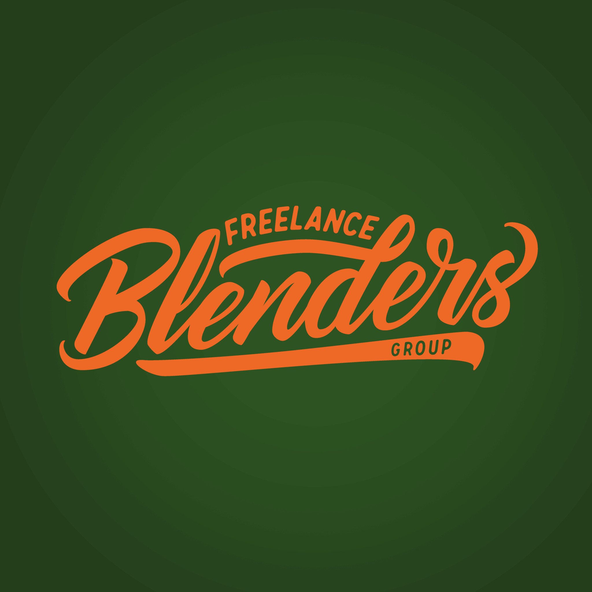Freelance Blenders Group