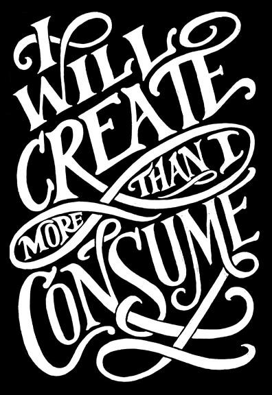 CreateConsume_RegieBariuan