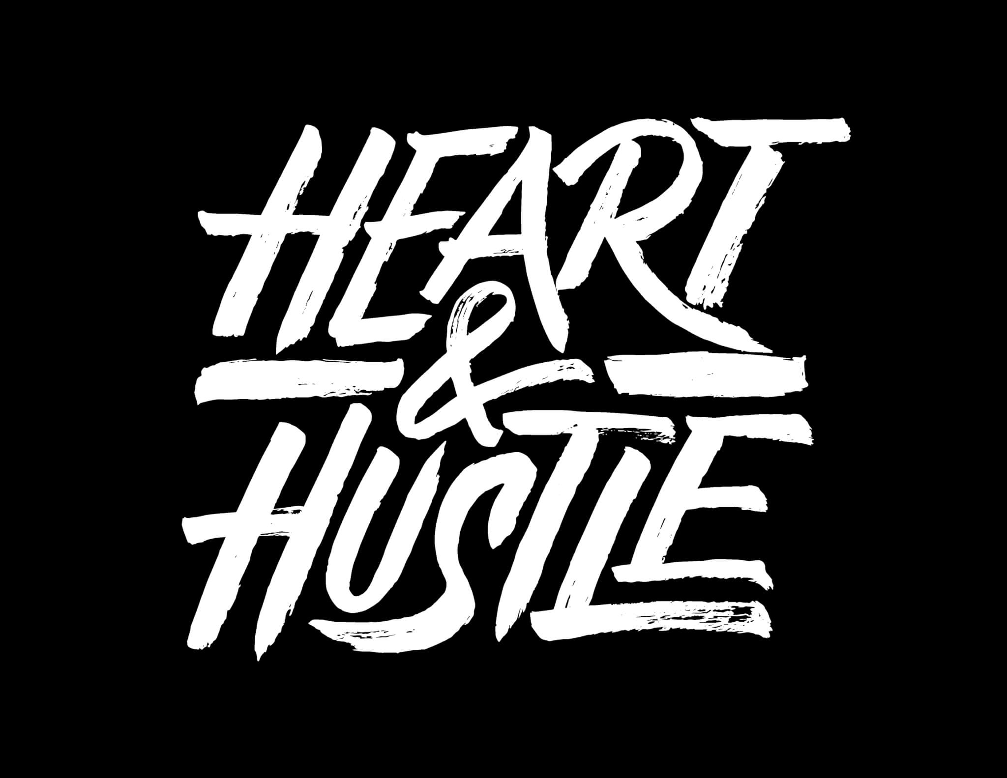 Heart&Hustle-Design1